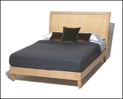 El blog hotelero la importancia de la cama en los hoteles - Como hacer una cama de hotel ...