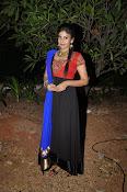 Chandini Glam pics at Kiraak audio-thumbnail-4
