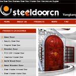 steeldoorcn