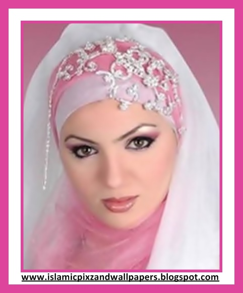 lovely muslim Muslim matrimony - find lakhs of muslim brides & grooms for nikah on muslimmatrimonycom, a part of communitymatrimony - join free.