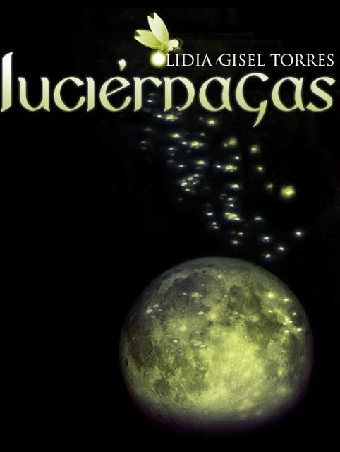 Libros en el s tano rese a de luci rnagas for Luciernagas en el jardin libro