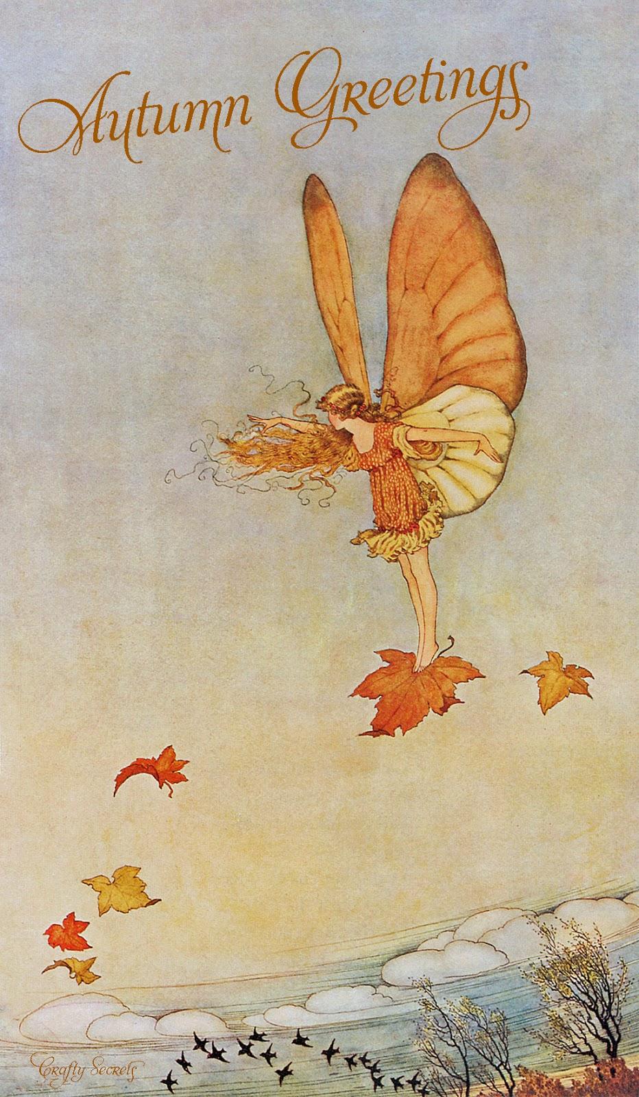 http://4.bp.blogspot.com/-8cVIEEvhuxM/VDw9PvlgOLI/AAAAAAAASDU/h1tjtLenRWA/s1600/autumn_greetings_fairy-craftysecrets-2014.jpg