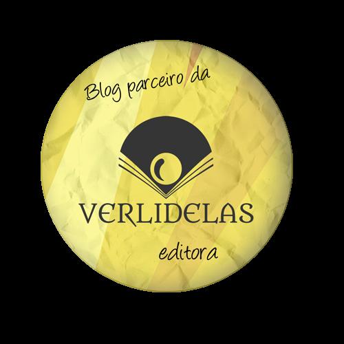 Editoras