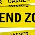 29 Casos de FriendZone que vão doer seu coração !