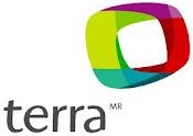 Terra TV/Vídeos