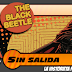 THE BLACK BEETLE: sin salida