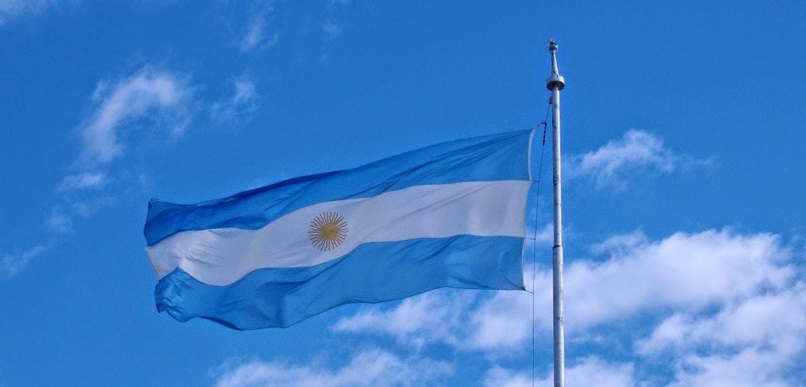 Derecho argentino