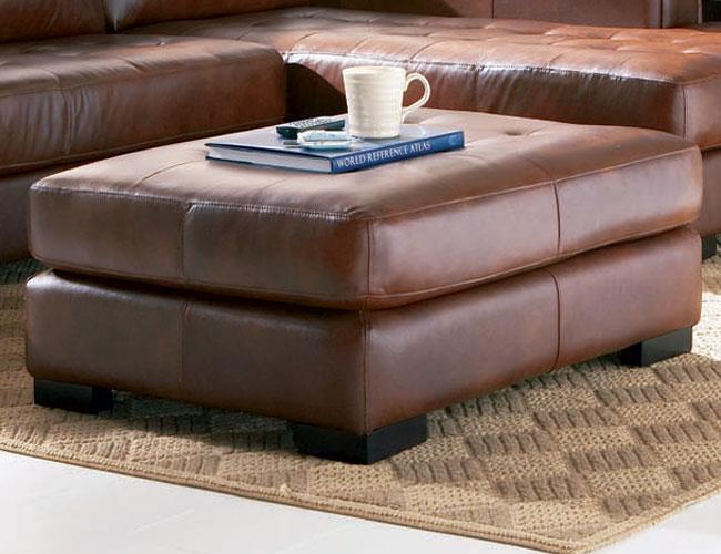 Como usar una Otomana?.- | DMN Furniture