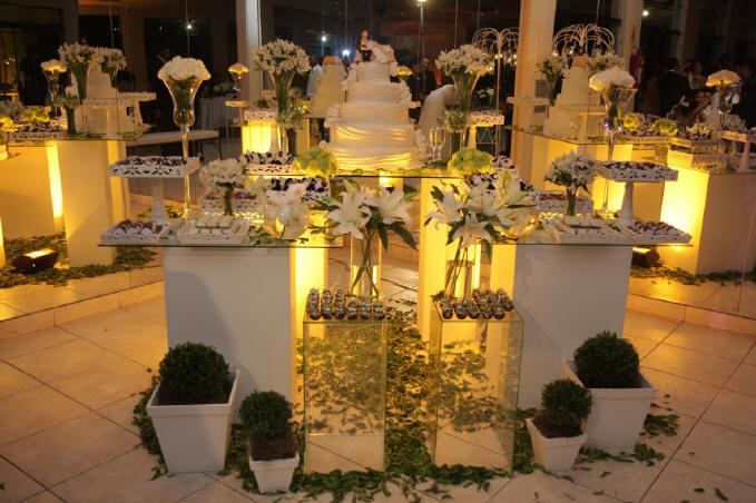 decorar um casamento:Dicas para decorar a festa do seu casamento.