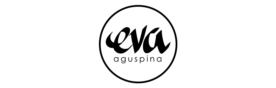 Eva Aguspina
