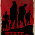 STATE OF DECAY - FULL PC GAME DOWNLOAD
