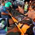 Gempar, Remaja perempuan 17 tahun dibunuh kejam di Teluk Kumbar