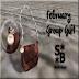 SHEIK BAGS - JANUARY & FEBRUARY GIFTS