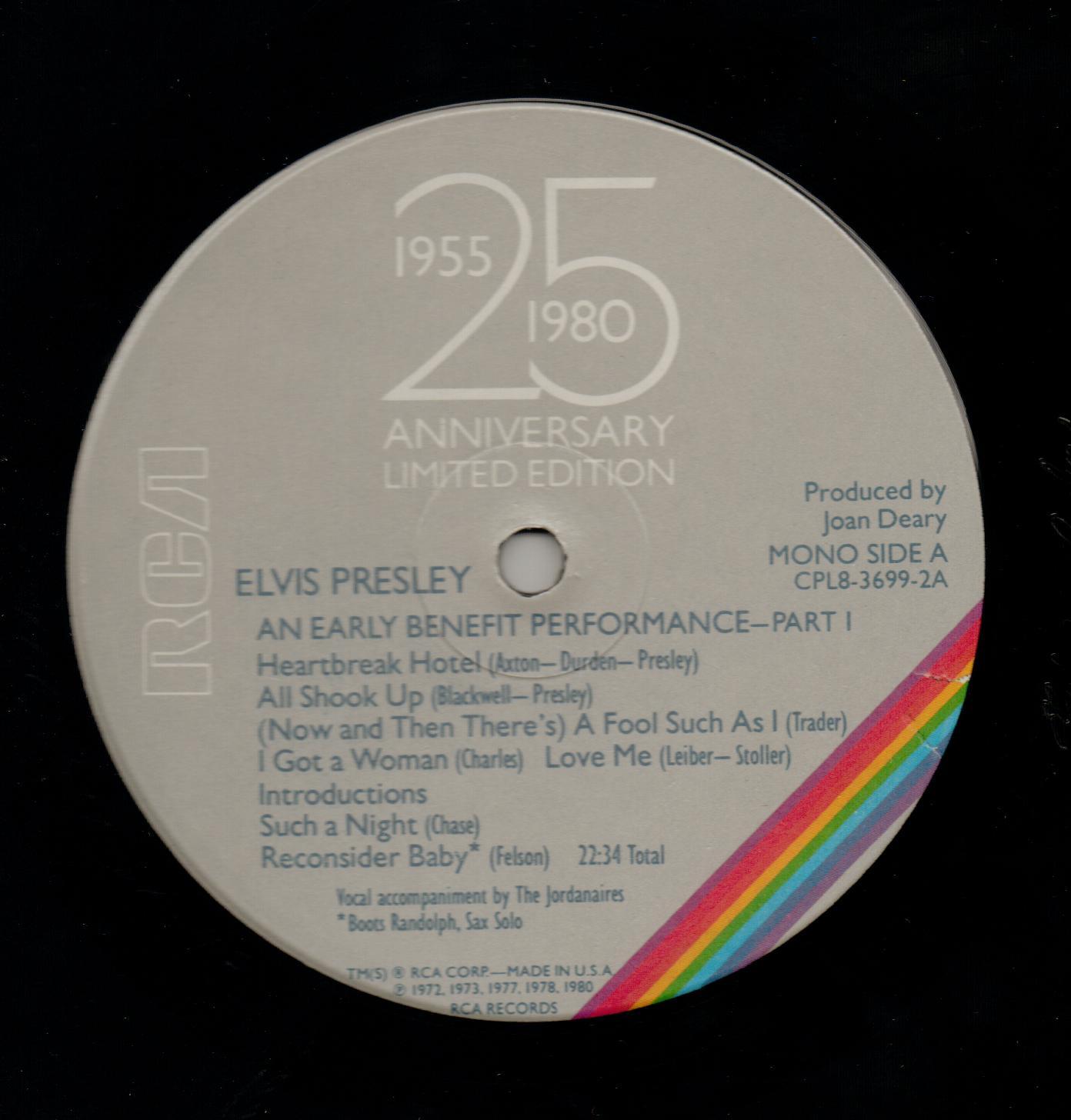 ... B2k Take It To The Floor Instrumental By 100 Top American Rock  Standards ...