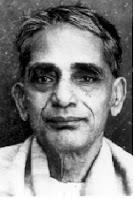 Biswanath Das, Chief Minister of Orissa, Prime Minister of Orissa, Famous Persons of Odisha