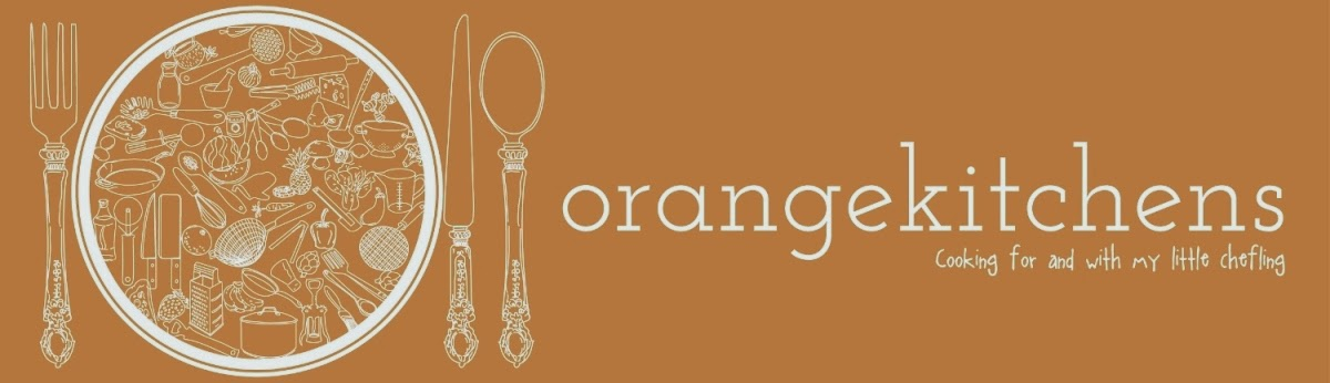 orangekitchens