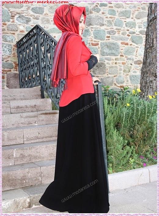 Pınar Şems 2014 Yazlık Etek Modelleri