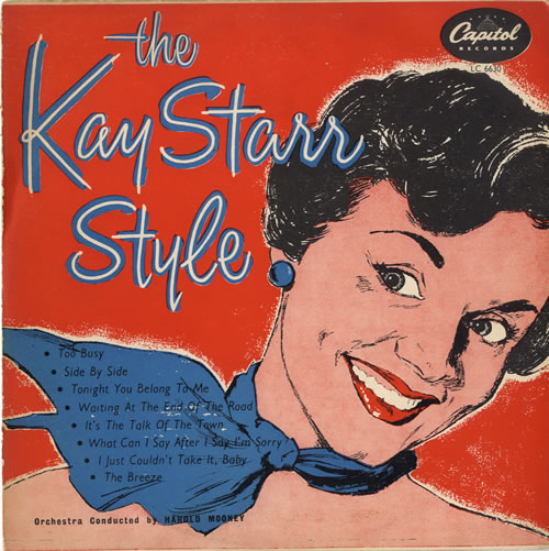 53+LP+KAY+STARR.jpg
