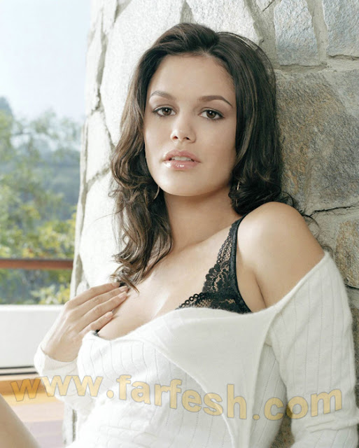 Rachel Sarah Bilson hd wallpapers