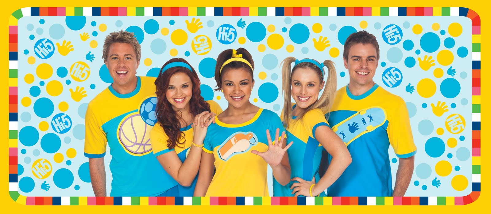 Hi5 dating australia