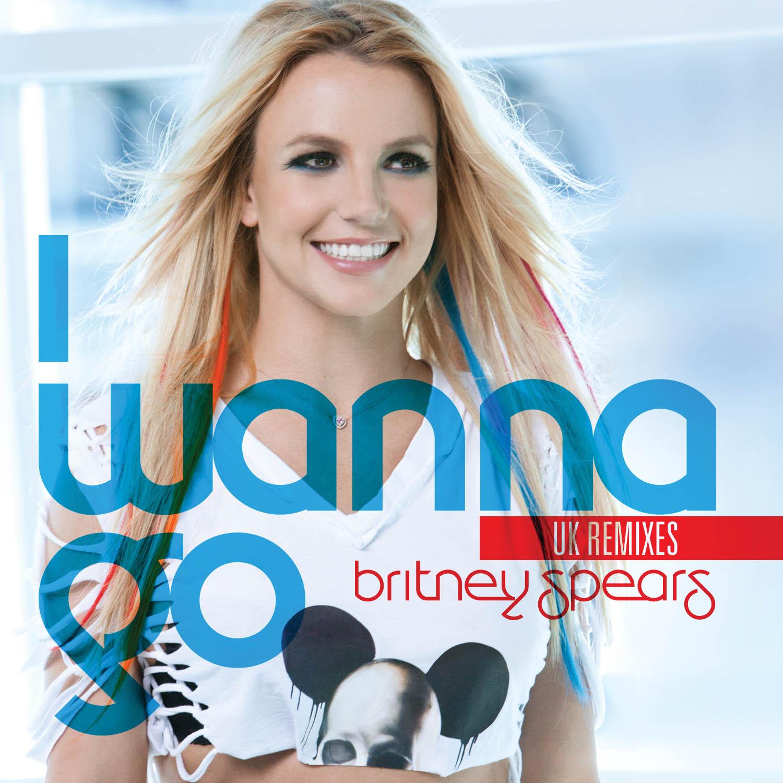 http://4.bp.blogspot.com/-8coyxcvL3R0/Tg-qovKuuMI/AAAAAAAAAaI/mlXkYTmMVeM/s1600/Britney+Spears+I+Wanna+Go+UK+Remixes.jpg