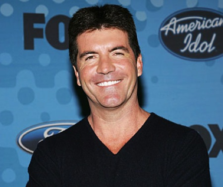 Simon Cowell Quotes