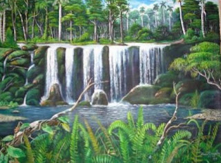 sitios-naturales-pintados