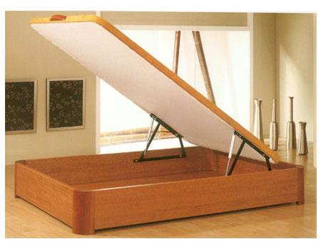 Muebles toscapino ofertas liquidaciones for Casas de madera ofertas liquidacion
