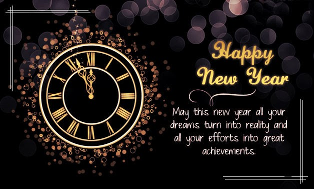 Beautiful happy new year 2014 greeting cards wallpaper new year see all new year 2014 messages send e cards images graphics and animation to your beloved ones on your favorite social networking sites like myspace m4hsunfo