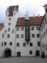 Alter Hof Munich