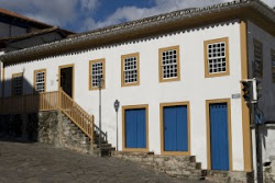 Conhecendo Museus do Ibram