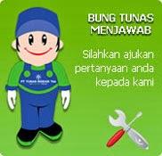 Pemesanan Layanan Daihatsu Bandung