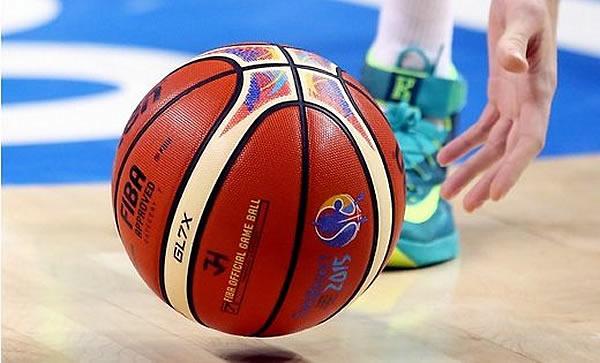 El Eurobasket 2017 también será multisede