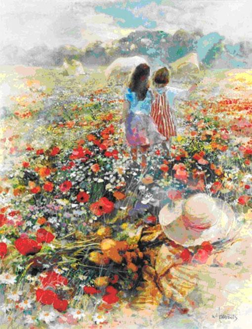http://4.bp.blogspot.com/-8cv3-eiAN6I/TxVNw0N0EJI/AAAAAAAABAM/G7SmnN0Sih8/s1600/art5_8.jpg