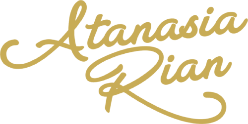 diary atanasia rian