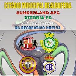 Torneo del Guadiana