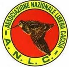 A.N.L.C.