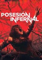 Posesion Infernal