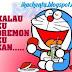 Contest Jikalau Aku Doraemon