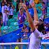 Gols do jogo: Bahia 3x1 Luverdense   Copa do Brasil 2015 - 2ª fase