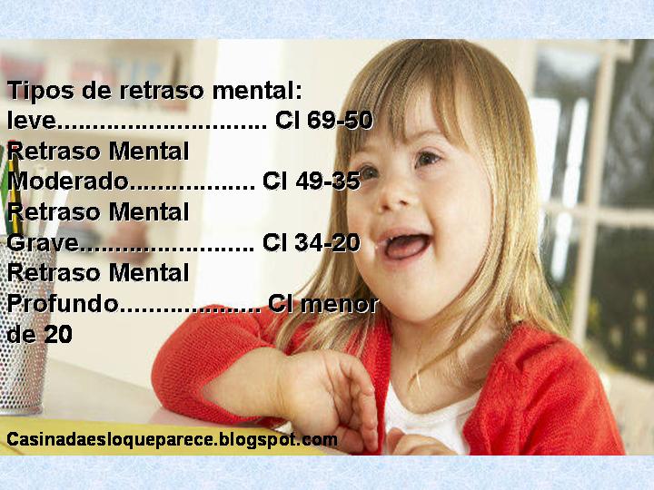 Retraso del psiquiatra mental adulto