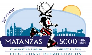 St. Augustine Events: Film Festival, Harvey, Fun Run, Cemetery Tours & More 2 Matanzas 2012 St. Francis Inn St. Augustine Bed and Breakfast