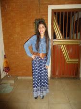 Blogueira ♥