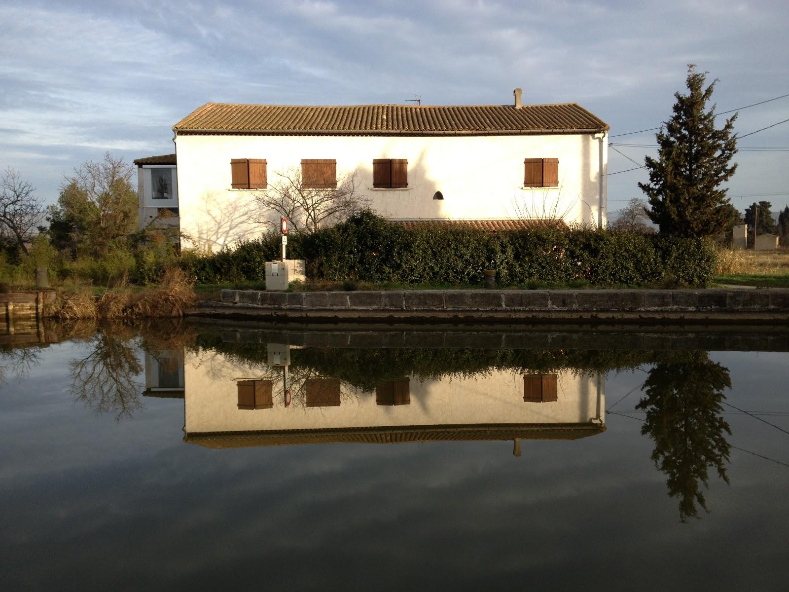 Sainte Hél¨ne Chambres d h´tes