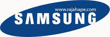 Daftar Harga HP Samsung Murah Terbaru
