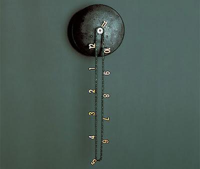 wall clock design 09
