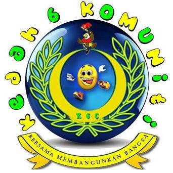 Kedah 6 Komuniti