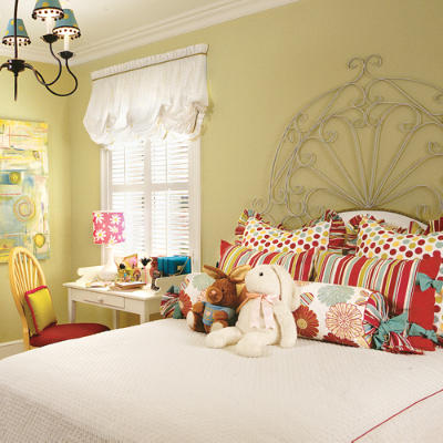 Home Room Decor Teenage Girl Room Decorating Ideas Girls Dorm Room