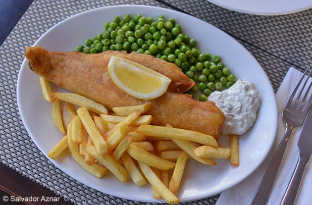 http://www.diariosdeunfotografodeviajes.com/2014/06/gastronomia-britanica.html