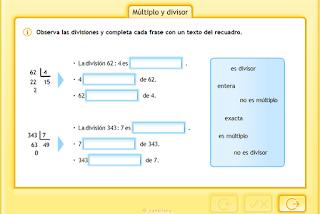 http://www.e-vocacion.es/files/html/143304/recursos/la/U04/pages/recursos/143304_P50/es_carcasa.html